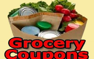 grocery_coupon1