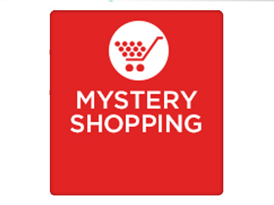 mystery shopping1