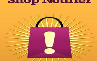 shop notifier1