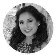 Brianna Salinas