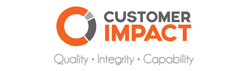 Customer Impact Company About Us