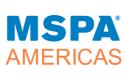MSPA Member