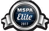 MSPA Elite