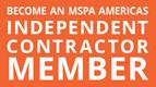 MSPA Americas
