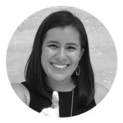 Customer Impact Alexis Ramos