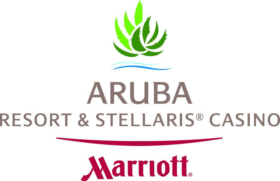 Aroba Logo