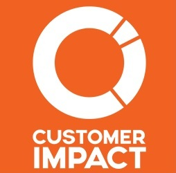 Customer Impact Logo 2
