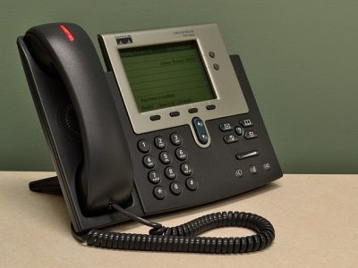 Voicemail Tips and Tricks Customer Impact Info
