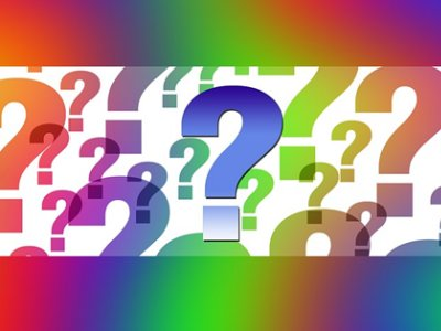 Why is there mystery in Mystery Shopping