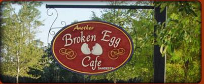 another-broken-egg