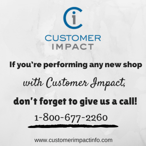 ci_-_customer_impact_info