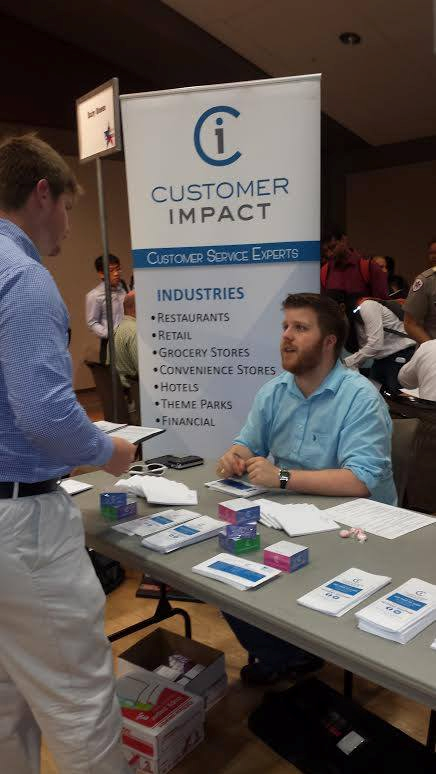 ci_-_customer_service_experts