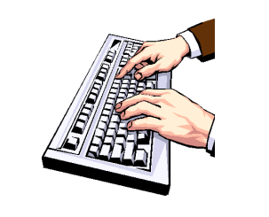 ci_-keyboard