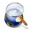 ci_globe_search