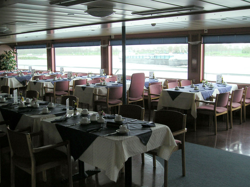 ci_restaurant