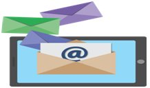 customer-impact-email