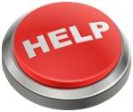 customer-impact-help-contact