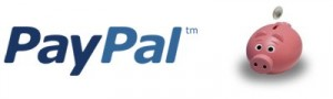 customer-impact-paypal-direct-deposit