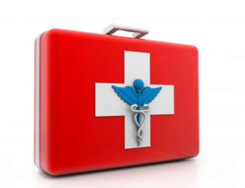 The Importance of Being Prepared – Employee Training for Medical Emergencies