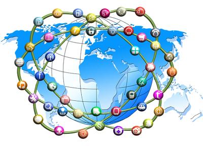 internetball