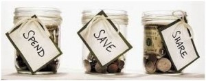 spend-save-share