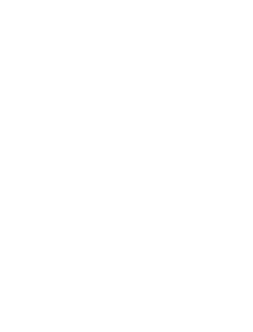 Customer Impact - Vertical Logo