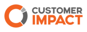 Customer Impact Logo