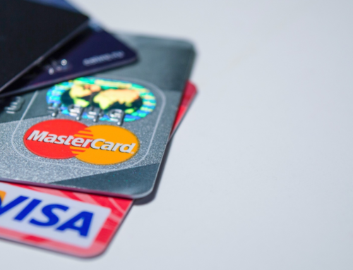 What's the Deal with Prepaid Debit Cards?