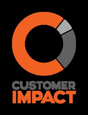 Customer Impact Logo