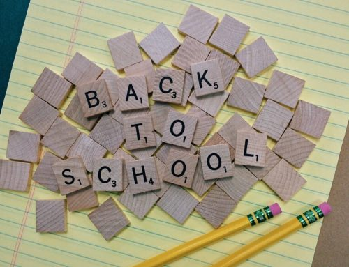 Back-To-School Tips for Retail Brands