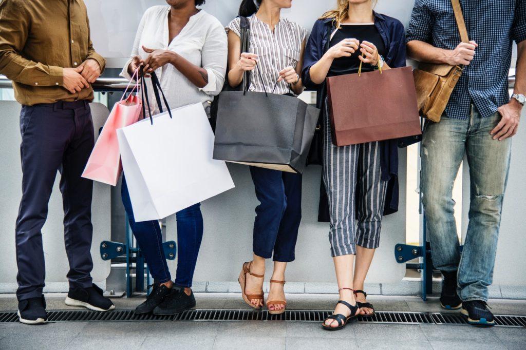 Retail News: Top Stories