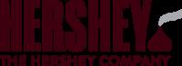 Hershey Co