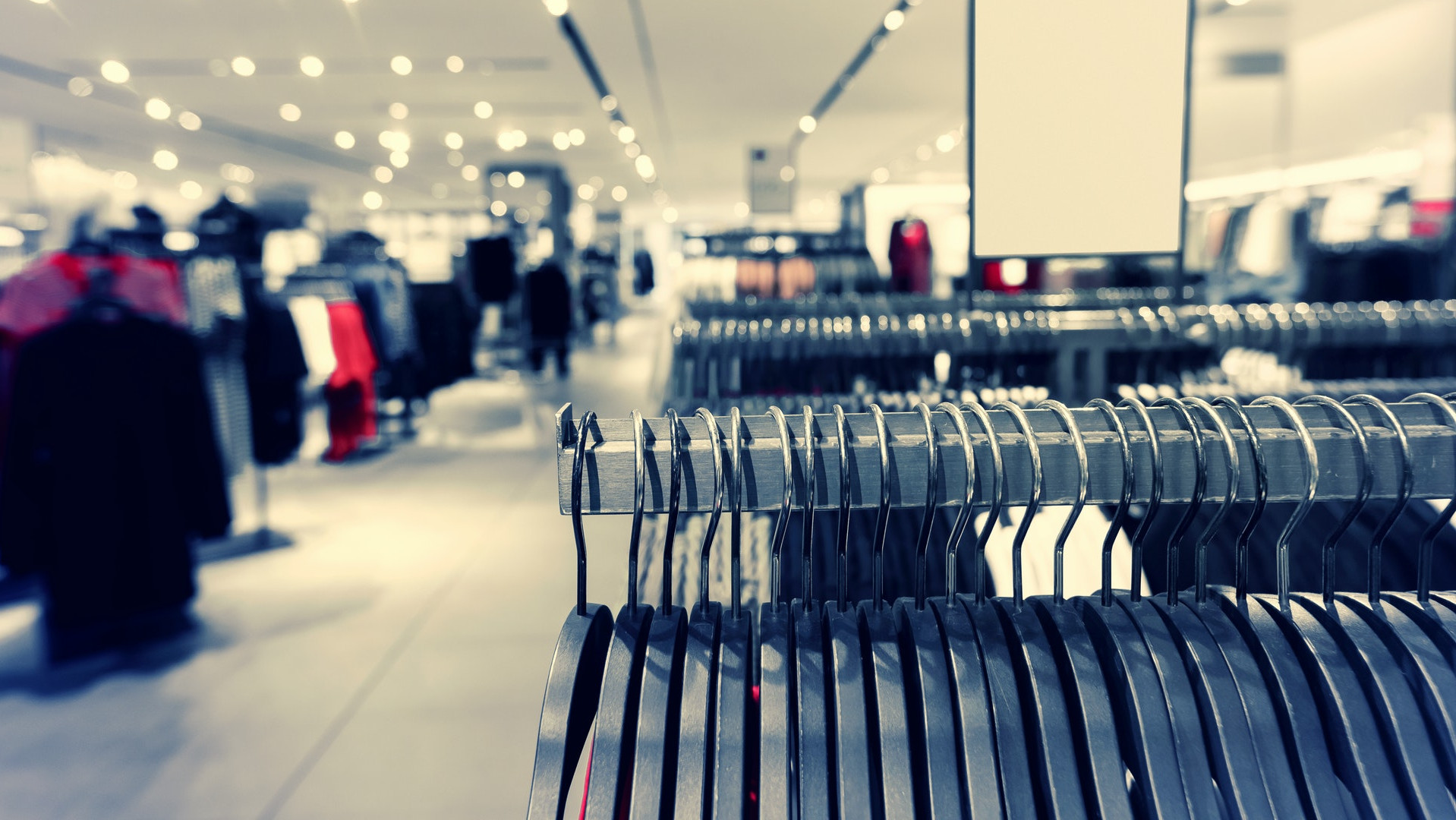 Retail News: Top Stories - May 20, 2020