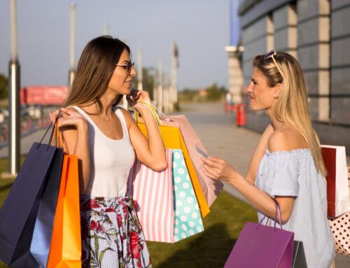 Retail News & Headlines – April 21, 2021