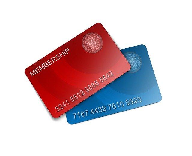 Retail Membership Program Profits