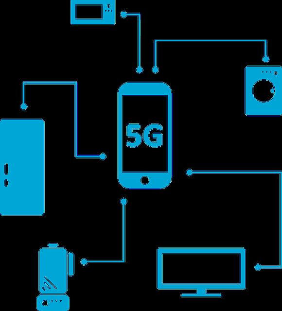 5G & Mobile Commerce