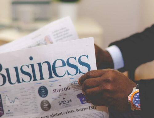 Retail News & Headlines – May 28, 2021