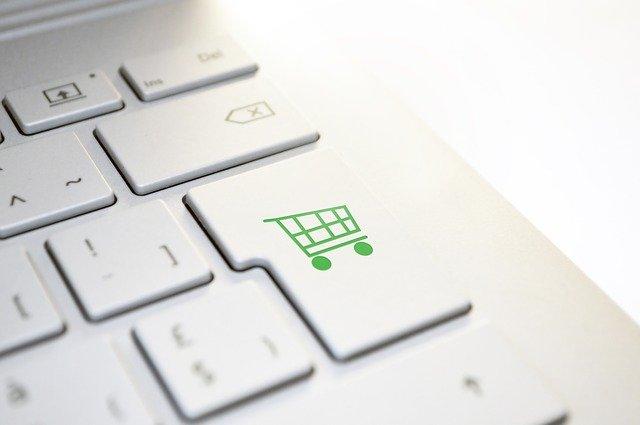 Summer Retail Sales