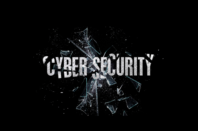 Meat Supplier Cyberattack