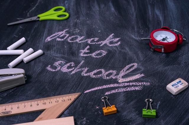 Back-to-School Spending Forecast
