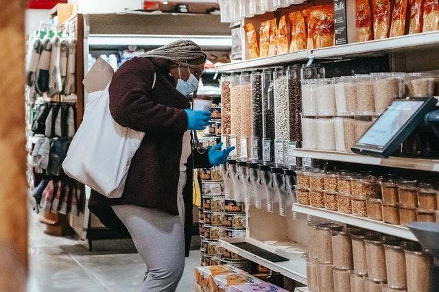 Retailers Turn to Price Optimization