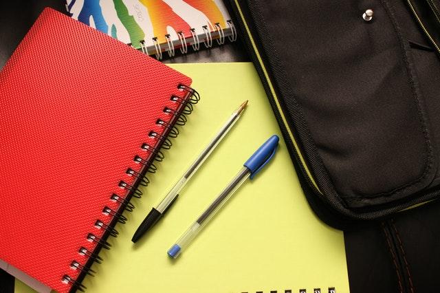 Back-to-School Demand