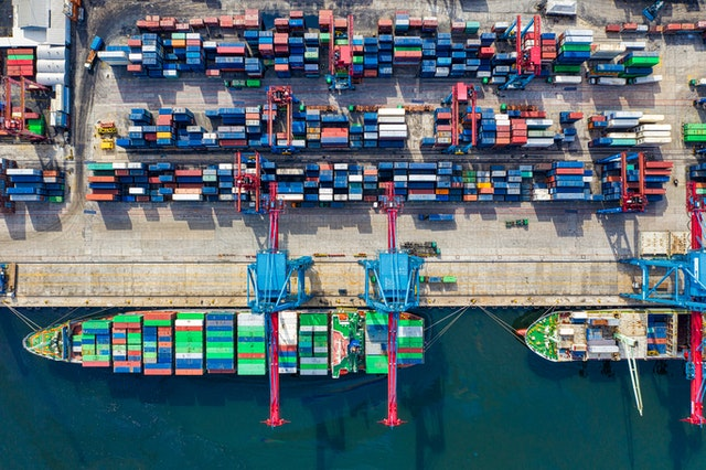 Supply Chain Crisis
